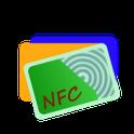 NFCard 2.3.150901
