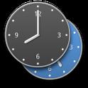 世界时钟:PolyClock 7.0.1