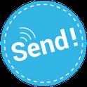 Send! Pro文件分享