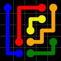 彩球连接:Flow Free 3.3