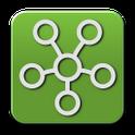 SchematicMind Free mind map 2.0.4