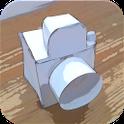 纸张相机:Paper Camera 4.4.4