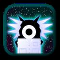 太空击鼓战:FLOW - A Space Drum Saga 1.2.6