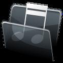 EZ Folder Player 1.1.40