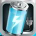 安管省电 2.2.0