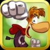 雷曼丛林探险:Rayman Jungle Run 2.2.0