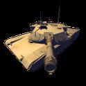 沙漠风暴:Desert Stormfront 1.1.0