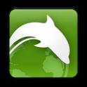 海豚浏览器中国版