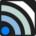 迷你阅读器:Minimal Reader Pro 3.3.1