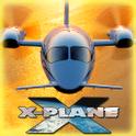 专业飞行模拟9:X-Plane 9