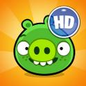 捣蛋猪高清版:Bad Piggies HD 2.1.0