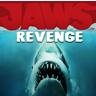 复仇的大白鲨:Ja...