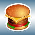 疯狂汉堡:Burger Mania 1.0.3