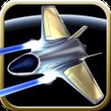 太阳战争:Solar Warfare 1.1.3100