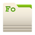 Fo File Manager 1.8.8