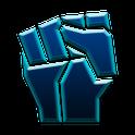 PowerGrasp file archiver 3.3.2