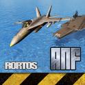 海军航空兵:Air Navy Fighters 1.2