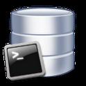 数据库工具箱:SQLTool Pro Database Editor