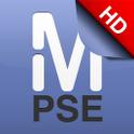 元素周期表:Merck PTE HD 2.0.3.160