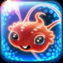黑暗之光:Lightopus 1.6.0