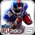 2013热血橄榄球:NFL Pro 2013