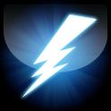 极速优化:Extreme Speed 1.1
