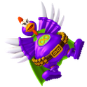 小鸡入侵者4:Chicken Invaders 4 1.16ggl