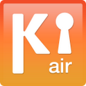 Kies air 2.3.310281