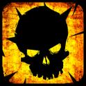 死之绝境:Death Dome 2.1.2