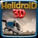 模拟直升机:Helidroid 3D : Full Edition 1.1.4