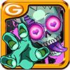 僵尸梦游仙境:Zombie Panic in Wonderland PLUS 1.2