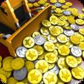 推金币:Coin Dozer 16.3