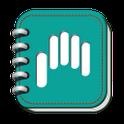 随意记:Handy Note 7.1.4