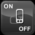 AutoRotate OnOff:重力开关 2.2.0