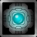 逃离:Escape Cyrocon 1.0.6