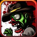 嗨!僵尸:Hey! Zombie 1.0.01