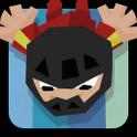 极限跳跃:BASE Jumper 1.0.0