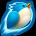 上网快鸟 2.7.6.2