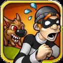 神偷鲍勃:Robbery Bob 1.7.0