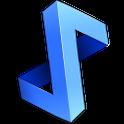 doubleTwist Player 2.6.5