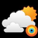 GO天气:GO Weather 1.9.21