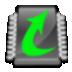 内存扩展:ROEHSOFT RAM-EXPANDER (SWAP) 3.18