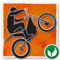 惊险摩托:GnarBike Trials Pro 1.3.3