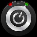 桌面快速开关:Power Control Plus 2.7