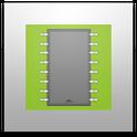释放内存:FMR Memory Cleaner 1.19.3.2