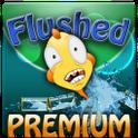 水管迷宫:Flushed Premium