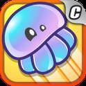 Jellyflop想飞的水母 1.1.4