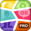 照片摇摇看:PhotoShake! Pro 2.0.3