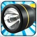Tiny手电筒:Tiny Flashlight+LED 5.2.4
