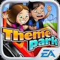 主题公园:Theme ...